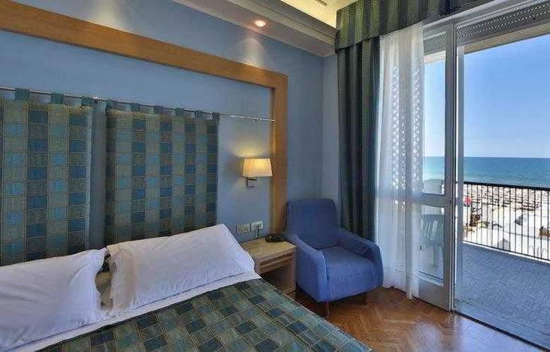 Best Western Abner's - Hotel - 12