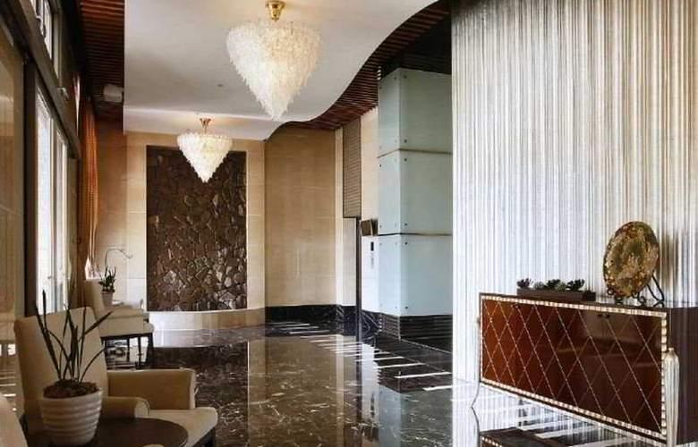 Fullon Hot Spring Resort - General - 2