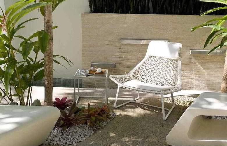 Dream South Beach - Hotel - 9