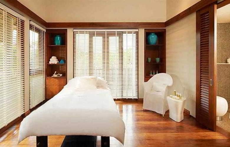 So Sofitel Mauritius - Hotel - 23