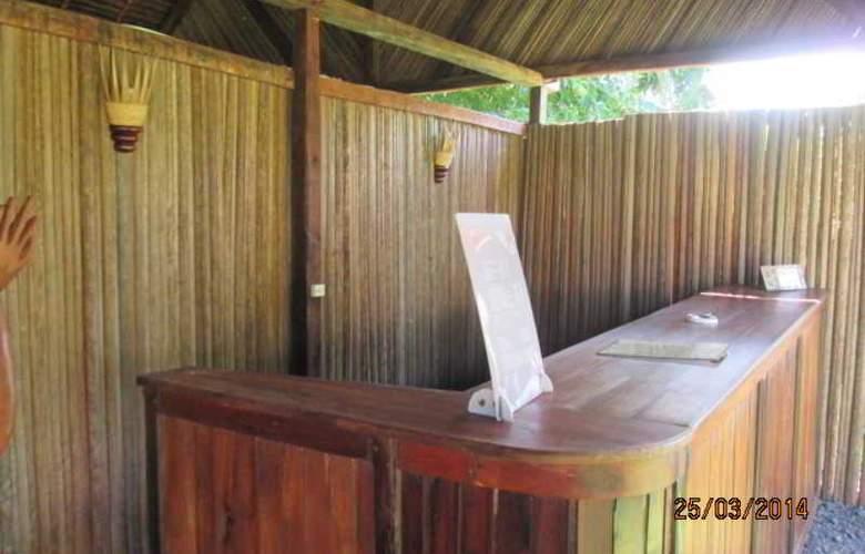 Kintana Beach Resort spa - Sport - 15