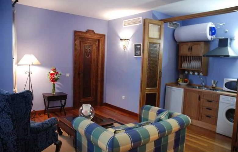 El Polo - Room - 3