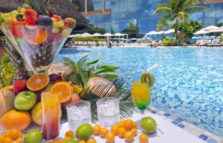 Serhs Natal Grand Hotel - Hotel - 12