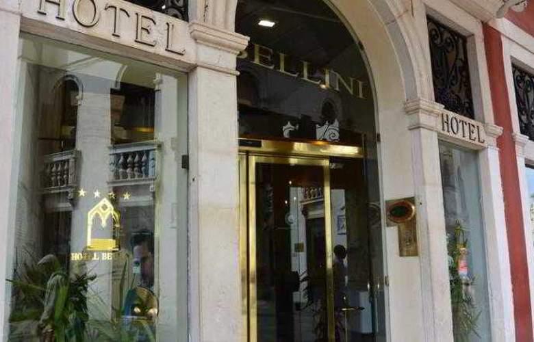 Bellini - Hotel - 2