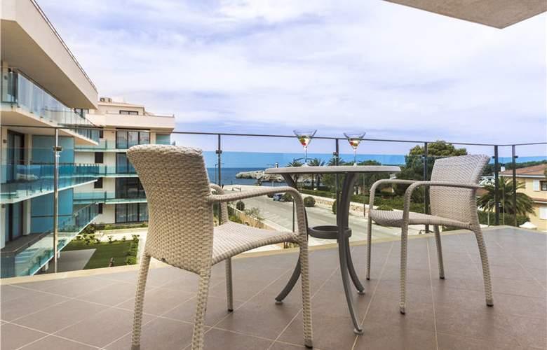 Ferrer Skyline Menorca - Room - 3