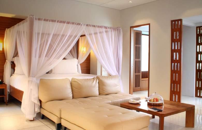 The Samaya Bali - Room - 6