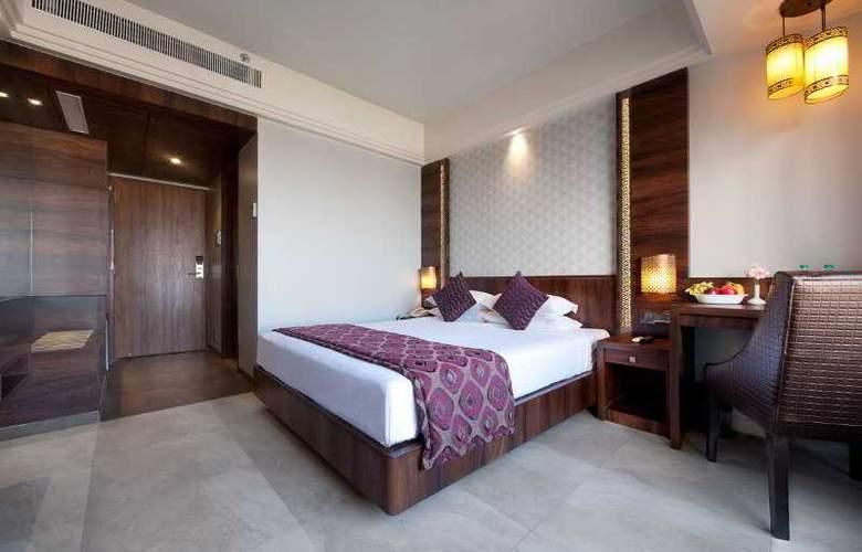 New Bengal - Room - 17