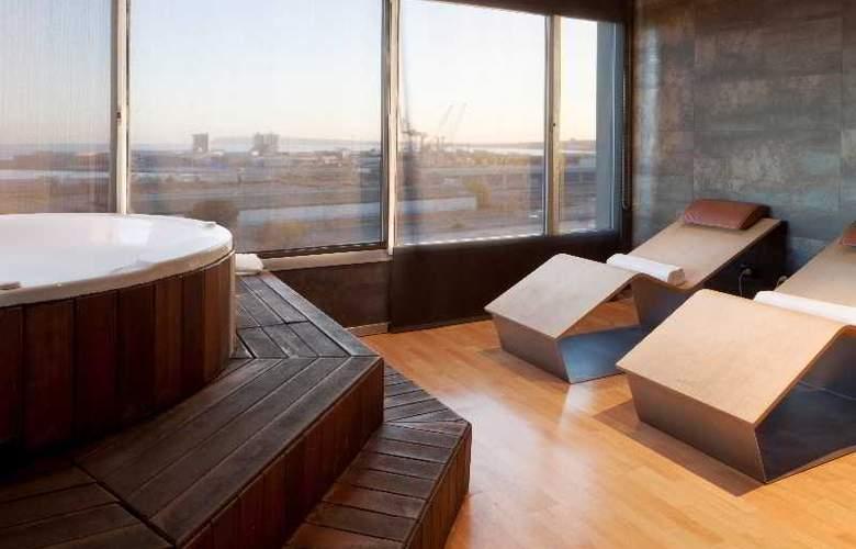 AC Alicante by Marriott - Room - 26
