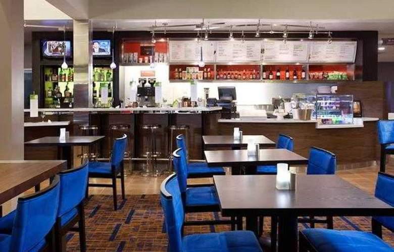 Courtyard Scottsdale Salt River - Hotel - 29