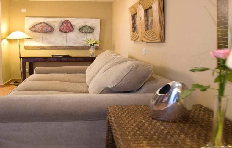 Mon Port Hotel Spa - Room - 51