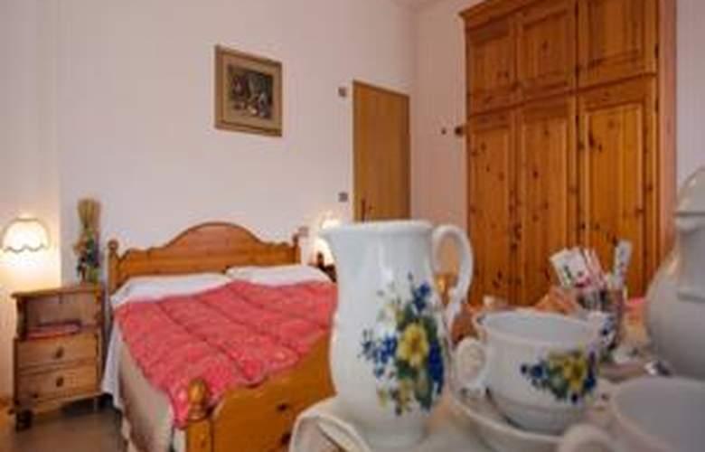 Bellaria - Hotel - 4