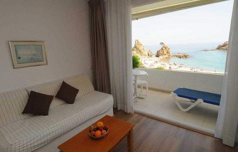 Mar Menuda - Hotel - 7
