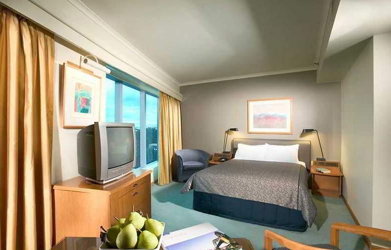 Holiday Inn Sydney Airport - Room - 3