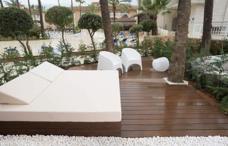 Playa Mar & SPA - Room - 19