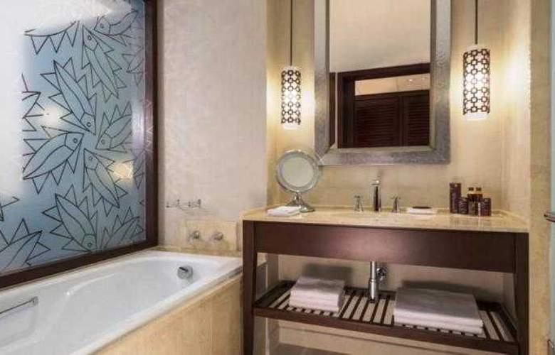 Sheraton Reserva do Paiva Hotel & Convention Cent. - Room - 7