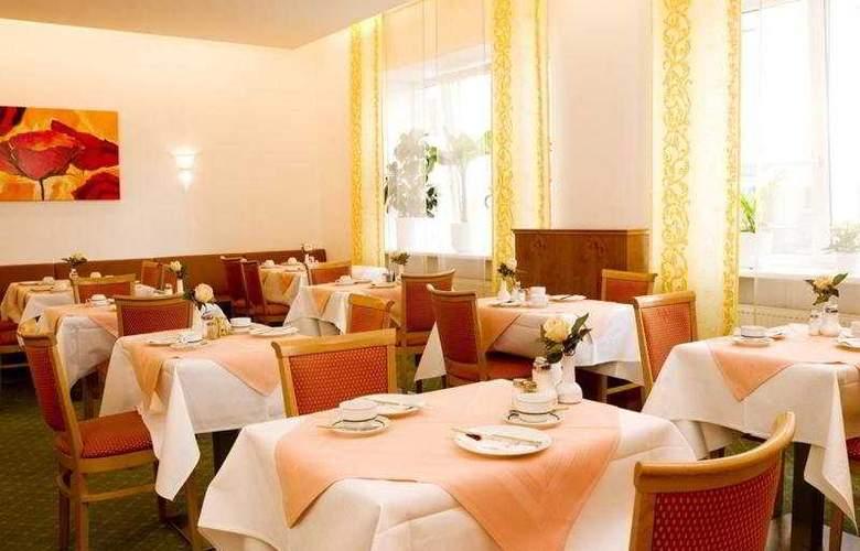 Müller - Restaurant - 4