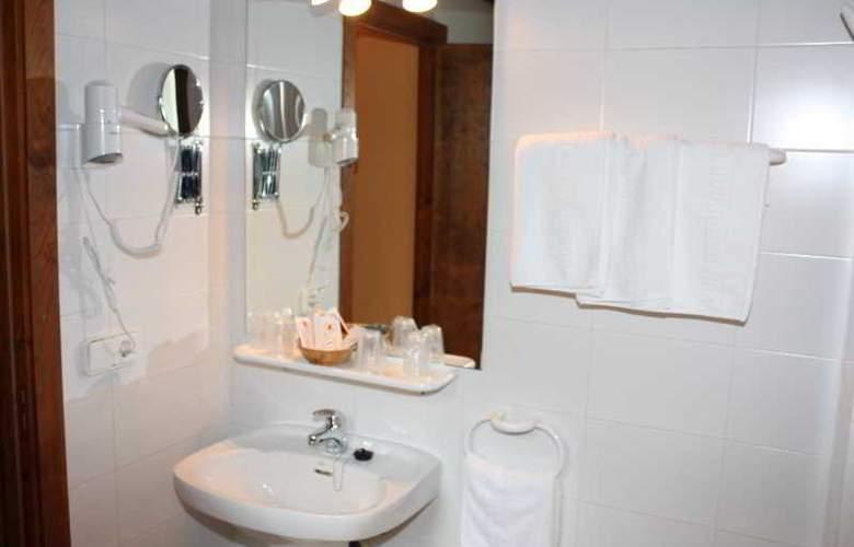 Solana de Ransol - Hotel - 9