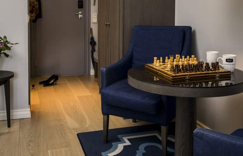 Frogner House Apartments Skovveien 8 - Room - 10