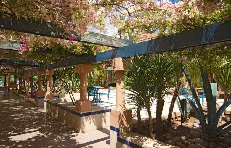 Hotel Riu Tikida Garden - Hotel - 14
