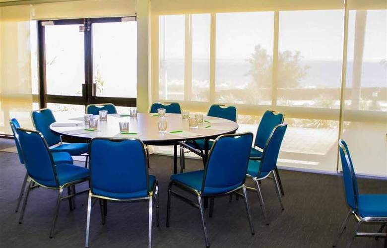 ibis Styles Port Hedland - Conference - 3