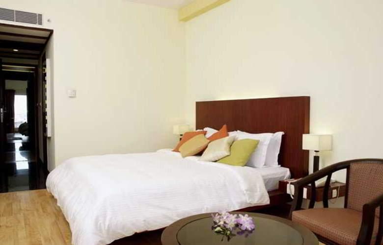 Atithi - Room - 1