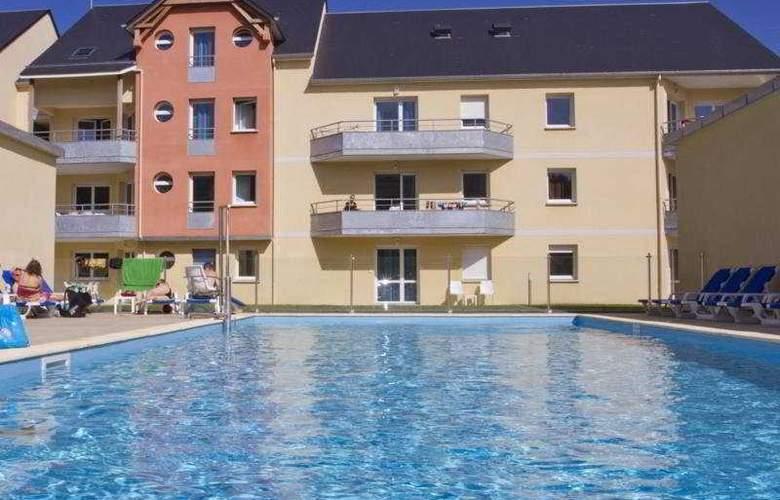 Les Isles de Sola - Hotel - 0