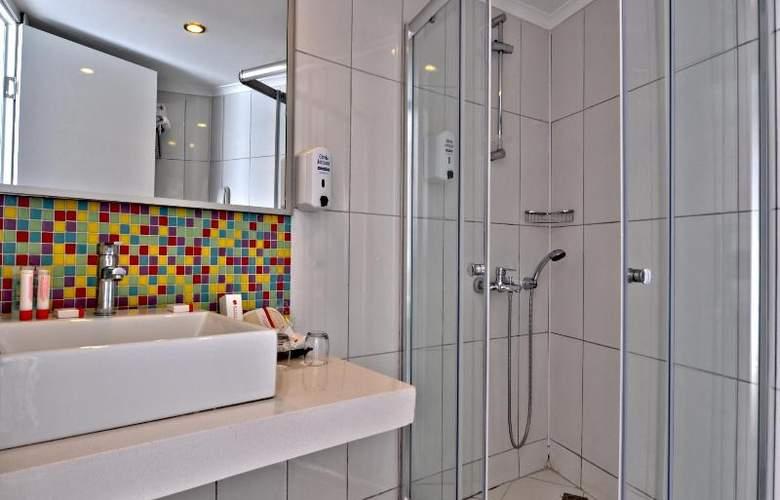 Ramada Resort Side - Room - 18