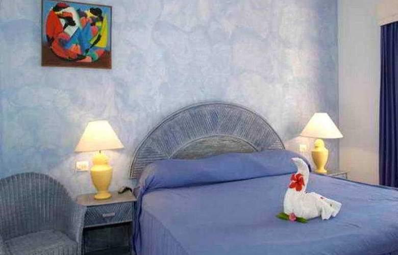 Viva Residence Bahia Estela - Room - 2