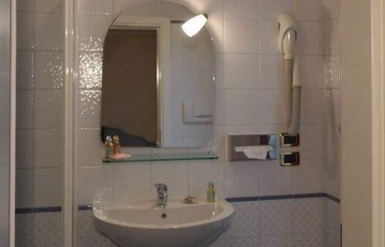 Residenza Favaro - Room - 4