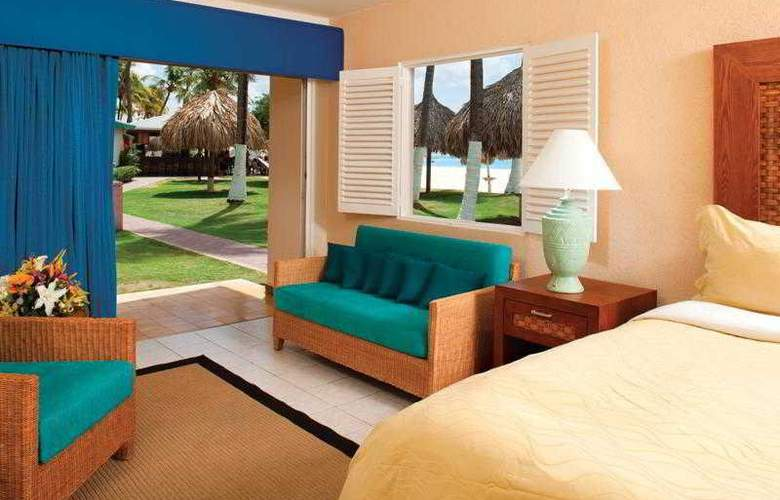 Divi Aruba All Inclusive - Beach - 37