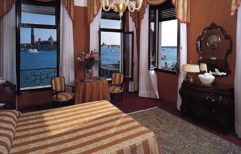 Locanda Vivaldi - Room - 4