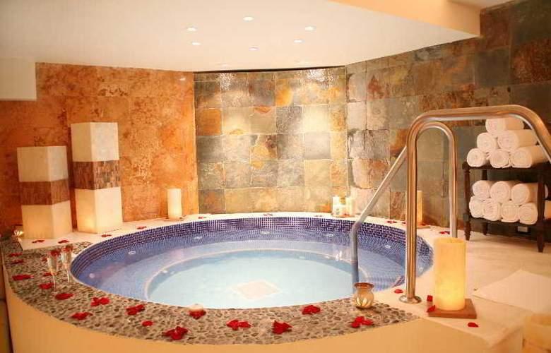 Royal Solaris Cancun Resort All Inclusive - Sport - 7