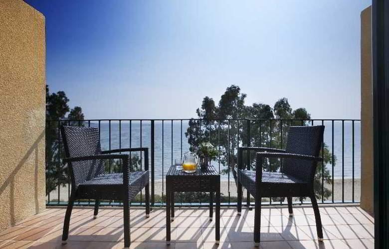 Prestige Coral Platja - Terrace - 31