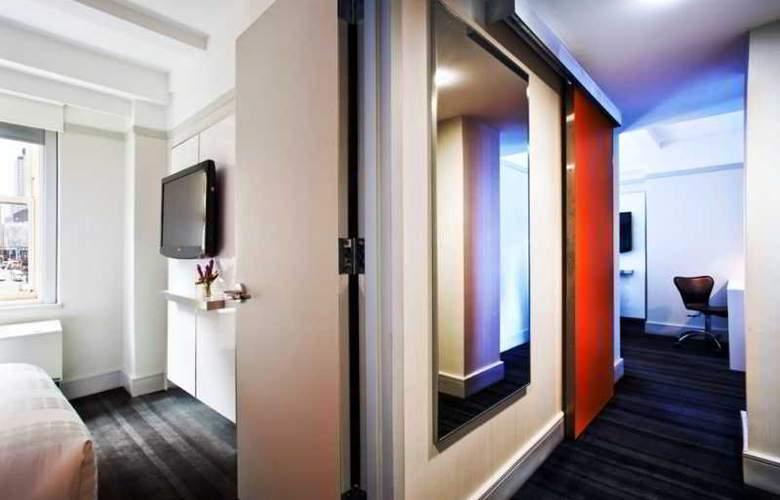 Row NYC - Room - 19