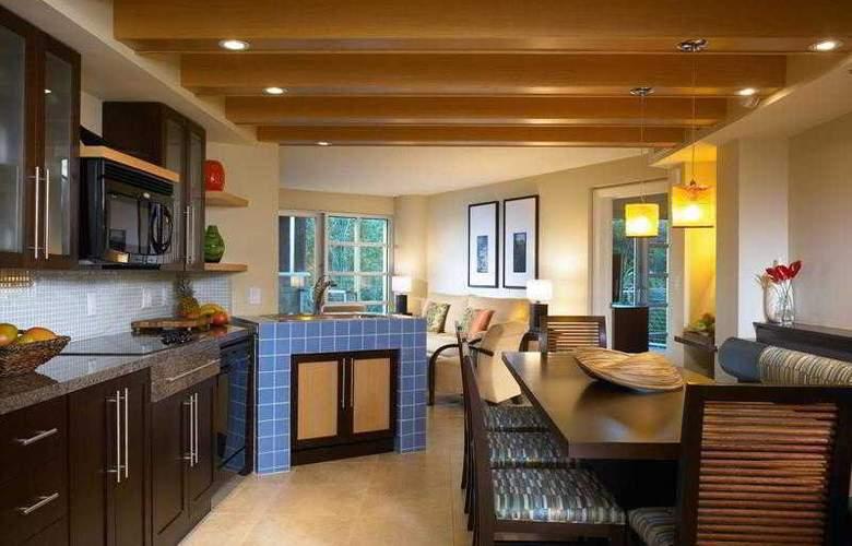 The Westin St. John Resort & Villas - Room - 56