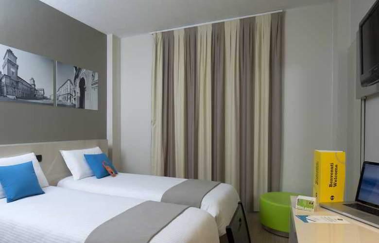 Nettuno Ferrara - Room - 15