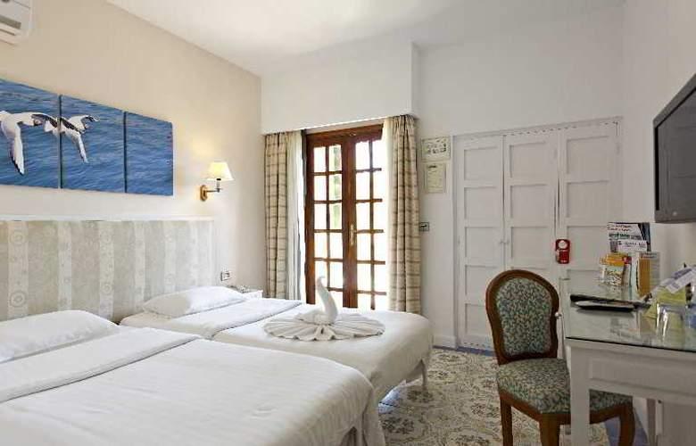 Three Corners Rihana Resort - Room - 13