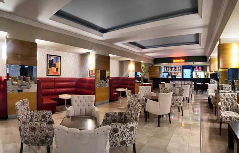 Hotel Ephesia - General - 3
