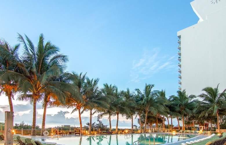 Carillon Miami Beach - Pool - 5
