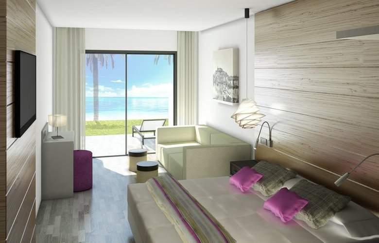 Grand Palladium White Island Resort & Spa - Room - 18