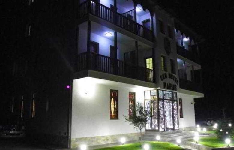 Marub - Hotel - 7