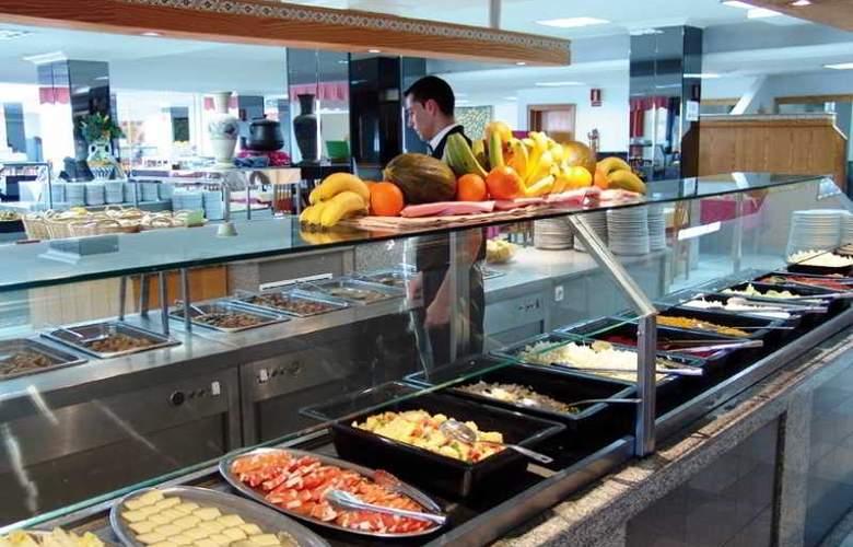 Cavanna - Restaurant - 65