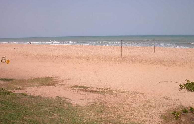 Bijilo Beach - Beach - 9