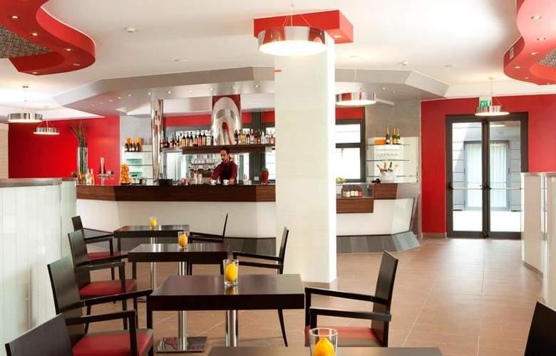 Best Western Plus Quid Hotel Venice Airport - Bar - 41
