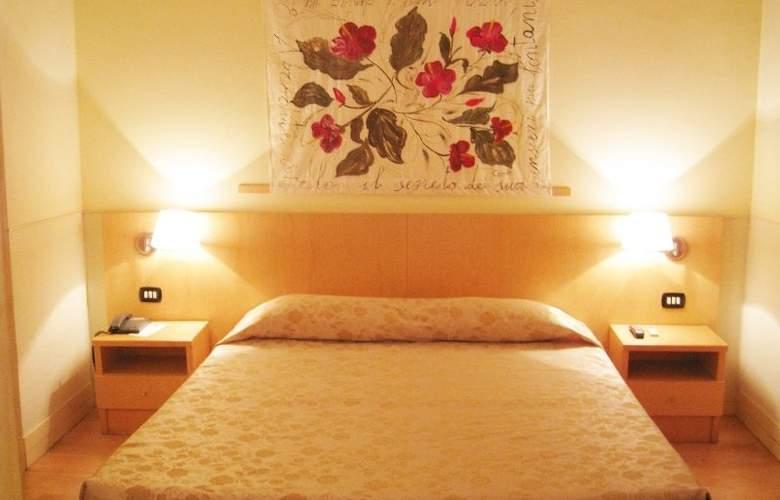 Aphrodite - Room - 3