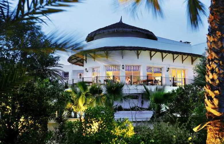 Club Magic Life Africana Imperial - Hotel - 6