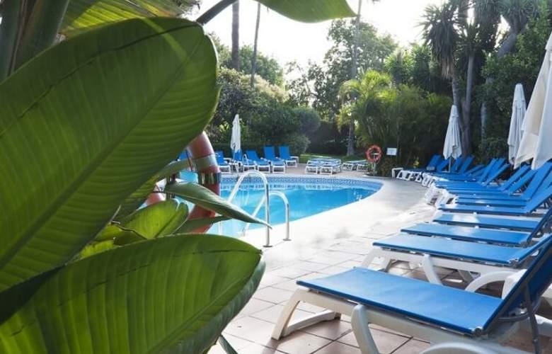 Palmasol - Pool - 28
