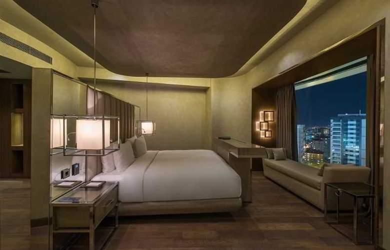 Hilton Istanbul Kozyatagi - Room - 30