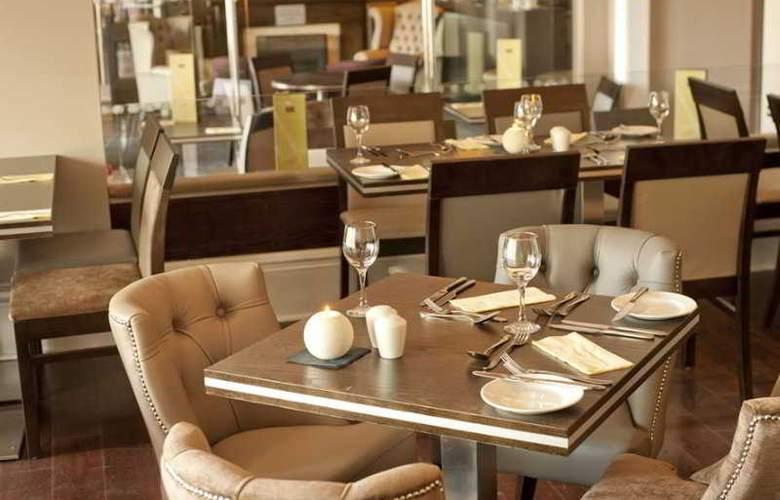 The Links - Restaurant - 6