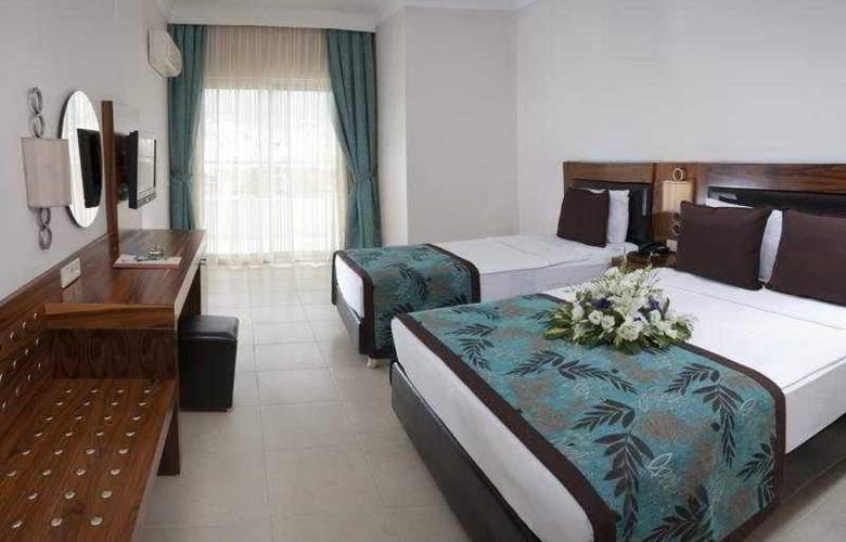 Xperia Grand Bali - Room - 3